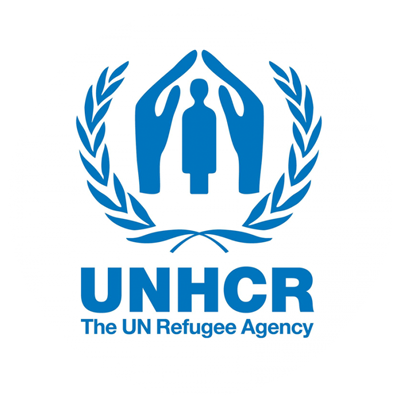 UNHCR Innovation Award 2019 Winner