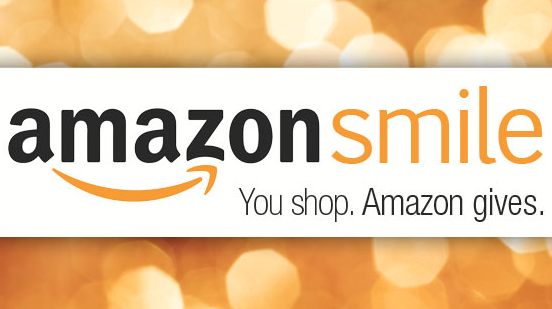 Xavier Project now an available charity at Amazon Smile