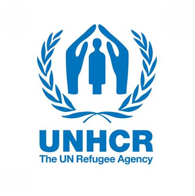 UNHCR Innovation Award 2019 Winner