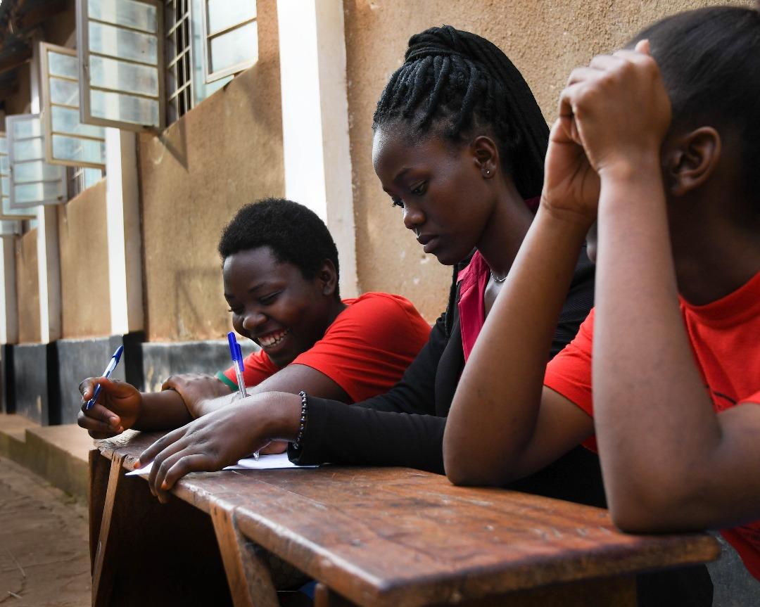 Procurement Documentation Uganda